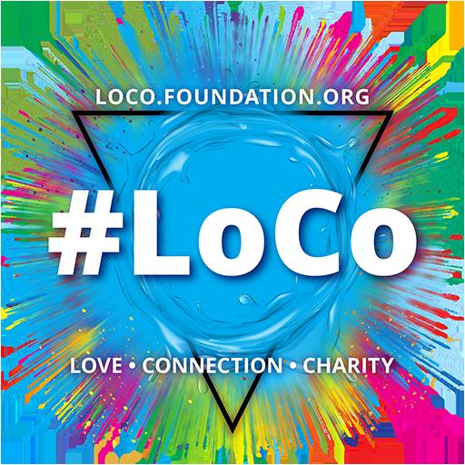 #LoCo | Foundation